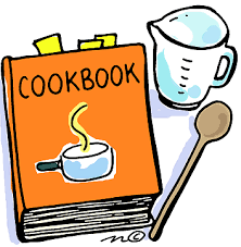 healthy recipes clipart. Contemporary Clipart Searching For Some Healthy Recipes Well Look No Further With Healthy Recipes Clipart Library