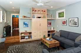 austin built in wall units and entertainment centers with synthetic area rugs5 x 8 rugs family