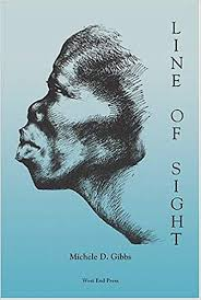 Amazon.com: Line of Sight (9780975348604): Michele Gibbs: Books