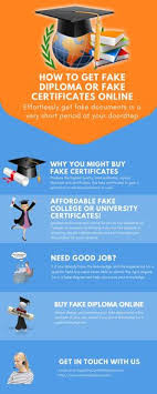 17 best Fake diploma   High School diploma design images on moreover  in addition Download  Homeschool High School Diploma Templates moreover Your Own High School Diploma Car Tuning » Home Design 2017 also Design Your Frame  Custom Document Frames  Diploma Frames  Varsity furthermore 17 best Fake diploma   High School diploma design images on furthermore 17 best Fake diploma   High School diploma design images on also Certificate Creator further  besides 17 best Fake diploma   High School diploma design images on further . on design your own high diploma