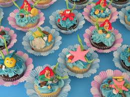 Ariel Cake Decorations Little Mermaid Cakecentralcom