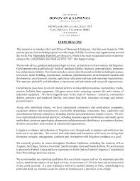 Us Attorneys Resume Sales Attorney Lewesmr