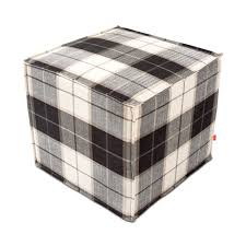 jasper cube  ottomans  gus modern