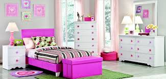Kids Bedroom Furniture Sets For Girls Stylish Kids Bedroom Furniture Sets