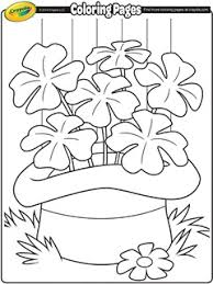 St patrick's day and saint patrick's day. St Patrick S Day Free Coloring Pages Crayola Com