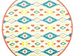 outdoor rug target decorating sugar cookies recipe ideas for small bathrooms 8x10 outdoor rug target outdoor rug