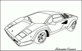 Car Drawing Wallpapers - Wallpaper Cave