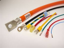 cable harness assembly whitney blake company watch a video to learn about our harness boards assembly test design