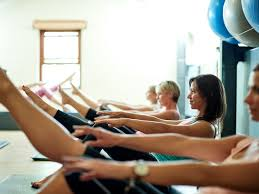 What Is Pilates 8 Things To Know Before You Take Pilates