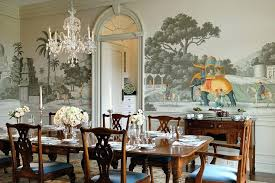 dining room with complete wall art victorian decor era on victorian era wall art with dining room with complete wall art victorian decor era simbase