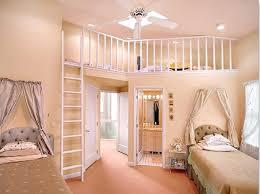 Peach Bedroom Decorating Ideas Fancy Teen Girl Bedroom Decorating Design  Ideas Stunning Peach Teen Girl Bedroom