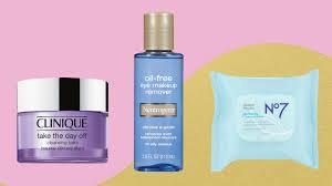 the best makeup removers at ulta