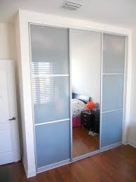 permalink to 96 wide closet doors