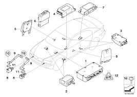 E46 airbag wiring diagram bmw bmw airbag wiring diagram