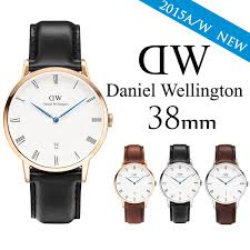 fashionletter rakuten global market daniel wellington 1100 dw daniel wellington 1100 dw 1103dw 1101dw 1121dw 1123dw daniel wellington daniel wellington watch blue needle women