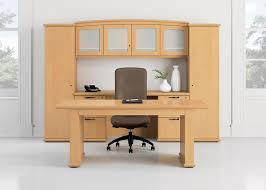 office table desk. Beautiful Table To Office Table Desk