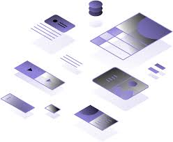 Cms Design The Web Cms For Designers Webflow