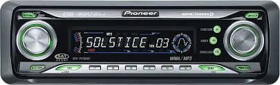 wiring diagram for a pioneer super tuner images wiring diagram super tuner iii d mosfet 50wx4 wiring diagram on pioneer