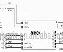 how to wire a emergency light ballast most lighting inspirationa how to wire a emergency light ballast best emergency ballast wiring diagram fluorescent lights emergency fluorescent