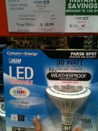 outdoor light costco pixball com