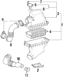 parts com® toyota echo engine trans mounting oem parts diagrams 2004 toyota echo base l4 1 5 liter gas engine trans mounting