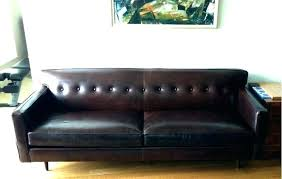 craigslist leather couch leather couch couch couch in leather furniture leather sectional sofa craigslist leather chairs