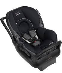 maxi cosi mico max 30 luxe sport rear facing car seat by rachel zoe