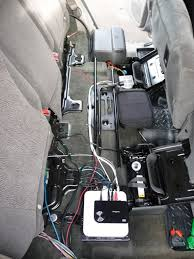 onstar wiring diagram specifically microphone chevy trailblazer report this image