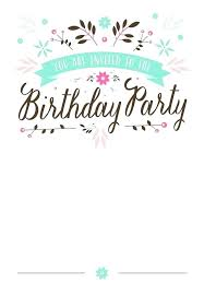 email birthday invitation wedding invitation mail email in addition to marriage format boss