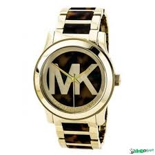 michael kors mk5788 mens watches jewelry accessories michael kors mk5788 mens watch watches jewelry accessories for at all ia