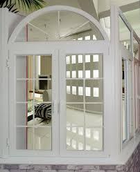 Grill Design For Window 2017 2017 Latest Window Grill Design For Casement Windows Outward Inward Buy Casement Window Side Hung Window Upvc Window Product On Alibaba Com