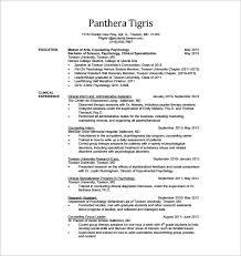 Data Analyst Resume Data Analysis Resume Awesome Resume Writing