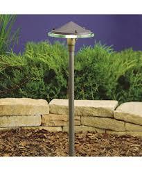 um size of landscape lighting cast lighting parts outdoor landscape lighting kits solar lights home