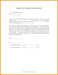 Notice To Vacate Letter Notice To Vacate Letter Landlord Template Rental Property From