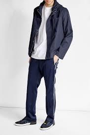 très bien track pants blue men usa exclusive deals