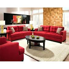living room ideas with red couch living room with red couch home decorating ideas with red