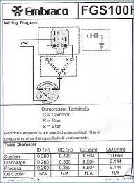 31 fresh kenmore elite he3t washer door latch wiring diagram kenmore he3 washer wiring diagram 31 fresh kenmore elite he3t washer door latch