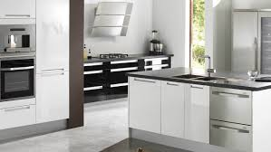 Kitchen Flooring Uk Floors 4 U Ipswich Carpets Flooring Specialists