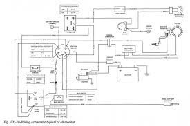 wiring diagram for john deere stx38 the wiring diagram my stx38 a kohler command 12 5 black deck stopped running wiring diagram