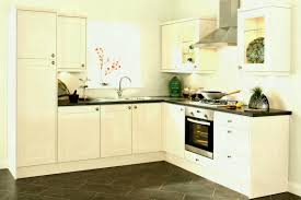 kitchen with house designs kitchens class family modern intended