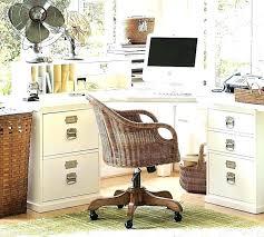 bedroom corner desk bedroom corner desk corner bedroom desk best neat small corner desk images on bedroom corner desk