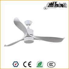 proud ef56104b led ceiling fan lights