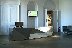 dental office front desk design. Front Desk Design Reception Counter Fresh  Wonderful . Dental Office G