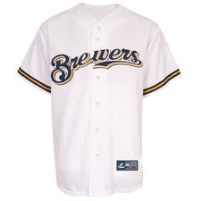 Jersey Alibaba Buy Jerseys Jersey Milwaukee Brewers com - Product Baseball epl Stylish On fashion dccafddafaddb|Training Camp Day 2 Highlights