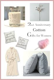 wedding anniversary gift ideas as well as paper wedding anniversary gift ideas for her with marriage