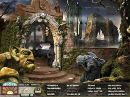 Play the best free hidden object games online with hidden clue games, hidden number games, hidden alphabet games and difference games. Download Hidden Expedition Everest Game Hidden Object Games Adventure Games For Kids Adventure Games Games For Kids