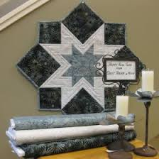 Triplet | Quilt Haven on Main - Hutchinson, MN | Quilts ... & Triplet | Quilt Haven on Main - Hutchinson, MN Adamdwight.com