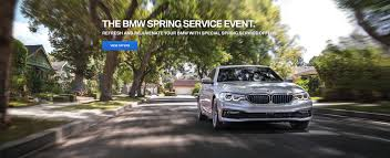 BMW Convertible funny bmw complaint : New London BMW Dealer in New London CT | Stonington Westerly Old ...