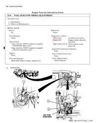 Detroit Diesel 8v92ta Engine Direct Support General Support Maintenance Manual Pdf
