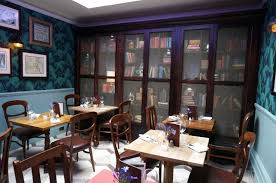 Covent Garden Kitchen Restaurant Review Mabels Bar Kitchen Covent Garden London